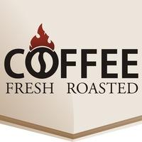 кофе-фреш.рф