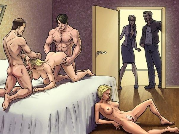 Порно игры фото смотреть онлайн 1324 фотография